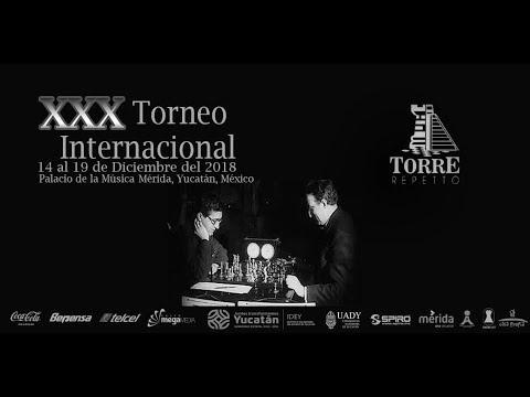 Café con Divis: Especial Carlos Torre
