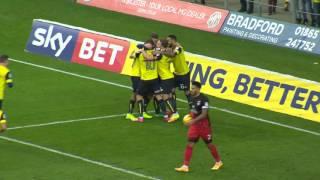 Oxford U v Coventry