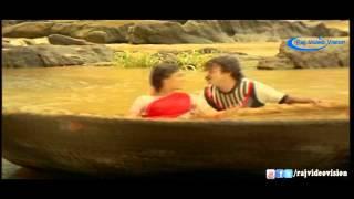 Netru Unnai Paarthu HD Song