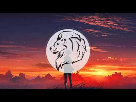 A-Trak feat. Andrew Wyatt - Push (The Chainsmokers Remix)