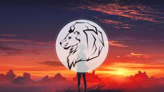A-Trak feat. Andrew Wyatt - Push (The Chainsmokers Remix)