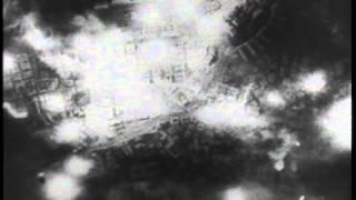 Бомбардировка Италии