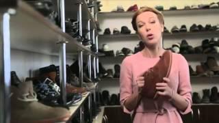 видео взуття недорого