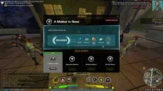 Firefall Release Complete Tutorial (english)