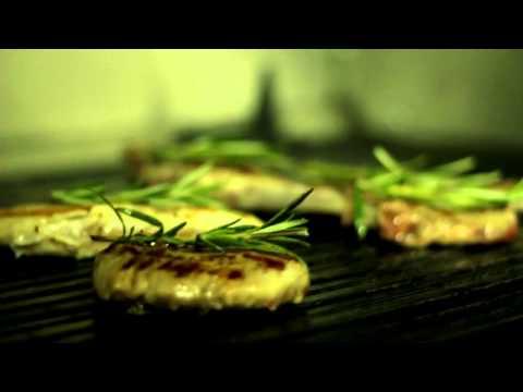 Приготовление мяса на гриле без регистрации и смс
