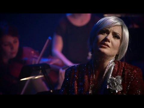 Haendel: Credete al mio dolore • Julie Fuchs & Le Balcon