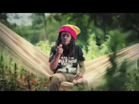 Indahnya Kehidupan Di Jamaica
