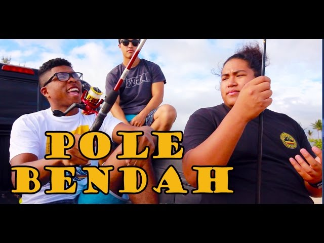 pole-bendah-youright