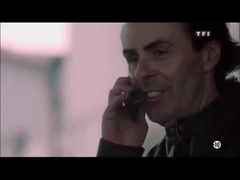 Esprit criminel film complet en français360P