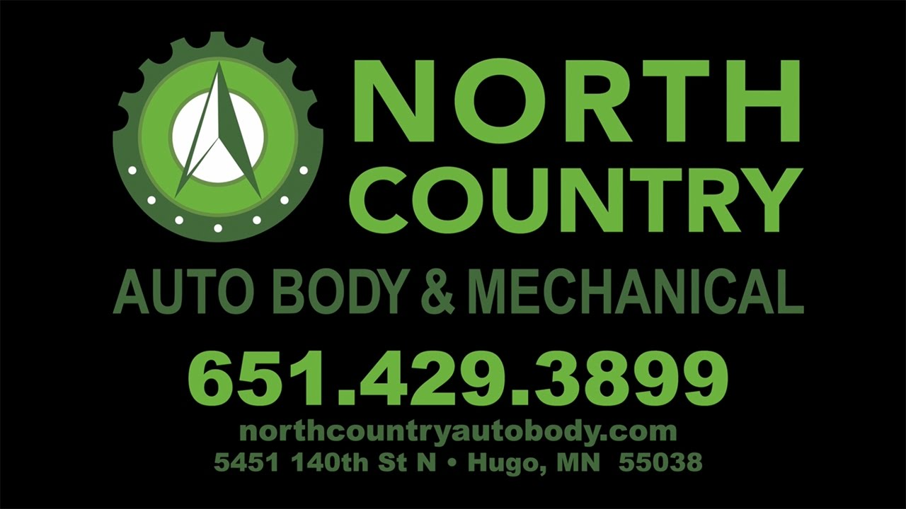 North Country Auto >> North Country Auto Body Mechanical Of