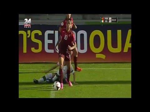 Jéssica Silva Futebol Feminino