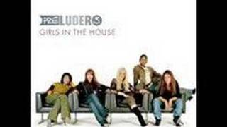 Watch Preluders Girls In The House video