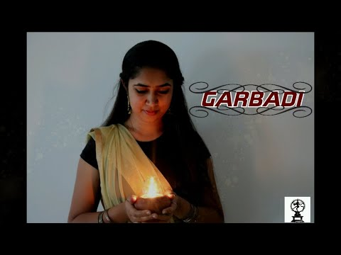 Garbadi | Classical Dance | KGF Kannada Movie |