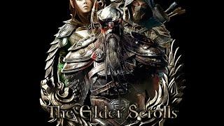 The Elder Scrolls Online. Регистрация и покупка покупка игры (Как можно дешевле)