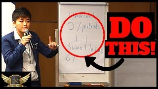 How to Trade Forex With a Full Time Job Successfully