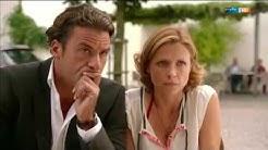 Trennung auf Italienisch Ganzer Film Komödie 2014