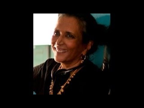 Anatomy of Violence TIFF 2017 Interview with Deepa Mehta ( 248)