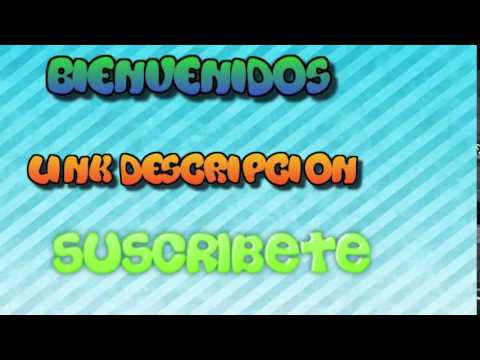 DRAGON BALL SUPER CAP 68 LINK DESCRIPCION :D