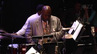 Oh But On The Third Day The New Orleans Function Wynton Marsalis Septet At Dizzy 39 S Club 2013