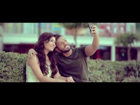 فيديو كليب علاء لباد لغيرك محسوب HD 720p / مشاهدة اون لاين