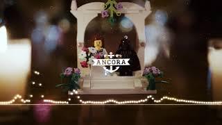 Wedding Songs [Xavier Rudd - Follow The Sun]