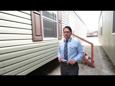 blue-kitchen-3b2b---the-weston-(newer-video)-mobile-home-in-texas