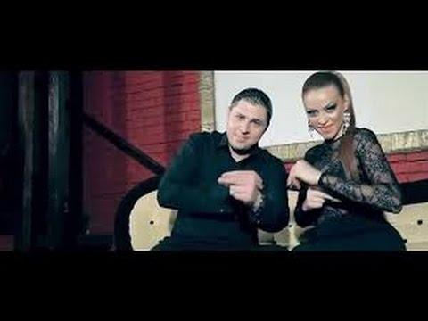 Vali Vijelie & Razvan de la Pitesti - Iubita mea (Videoclip Oficial)