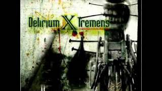 Watch Delirium X Tremens inside Me video