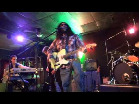 BILLY BLOCK BIRTHDAY BASH - Part 1 (Live Music Concert)