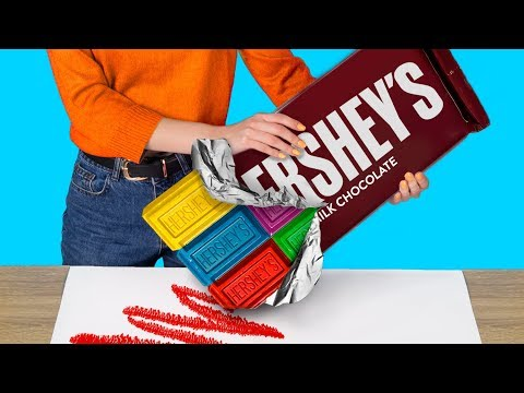 7-diy-weird-school-supplies-you-need-to-try-/-school-pranks!