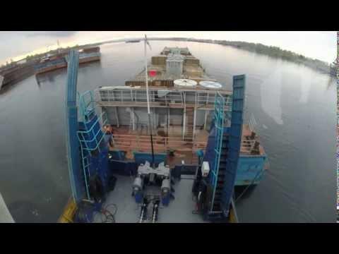 видео: Проект 1741А