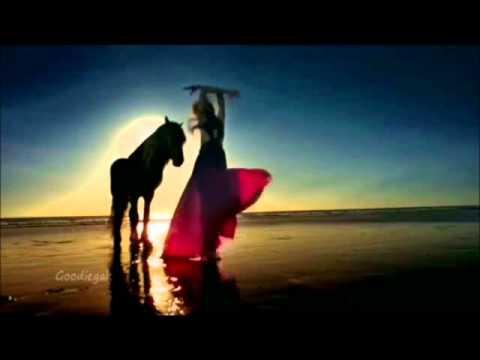 Schiller feat. Moya Brennan - Falling Lyrics | Musixmatch