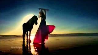 SCHILLER with MOYA BRENNAN - Falling (live)