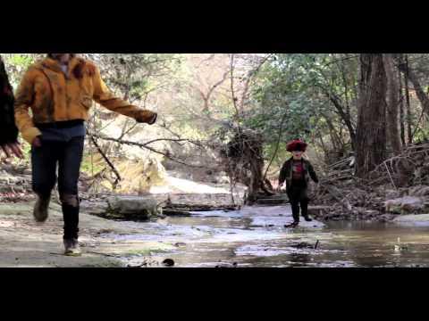 Mother Falcon - Marigold (Official Music Video)