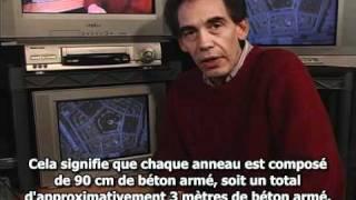 911 in Plane Site - Sous-titré Français