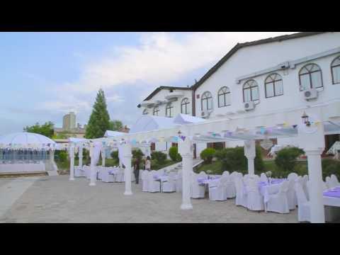 Hotel Lav - Kumanovo