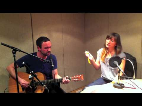 Cowbell - Tallulah (Live For Ruth Barnes At Breakfast)