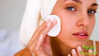 видео Яблочный уксус для лица: применение в виде масок и пилинга