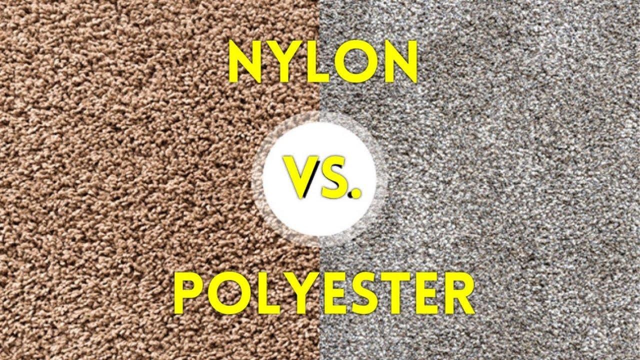 Nylon Vs Polyester Carpet Country Flooring Direct Nashville Tn