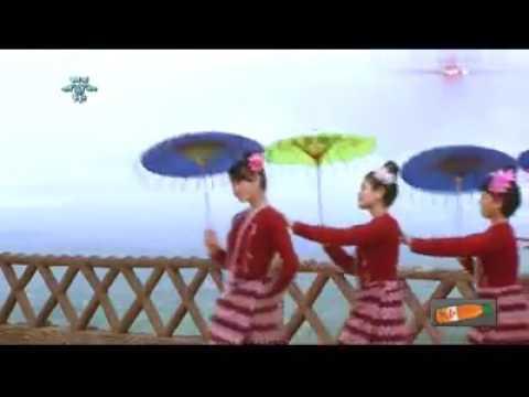 Bangladesh mog marma song