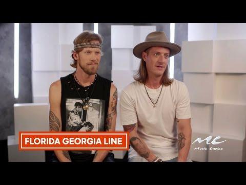 CMA Music Festival: Florida Georgia Line
