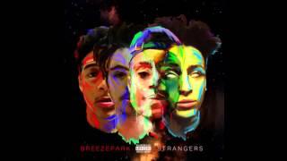Reps - BreezePark (2015)