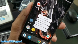 New OnePlus Launcher v 2.0 Review (It's Pixel Launcher without Google Now Swipe)