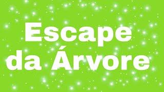 ROBLOX (Escape) Read the description
