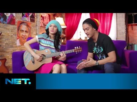 Music Reggae | Breakout | Boy William & Sheryl Sheinafia | NetMediatama