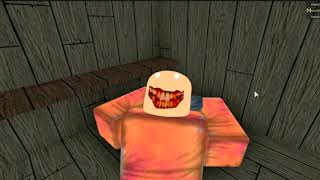 Roblox Camping Alle Endings