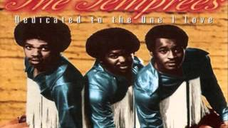 You Make The Sunshine-The Temprees