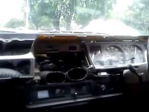 toyota engine ae101 silvertop+ae111 blacktop wiring on toyota KE70..