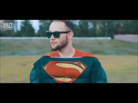 супергерои из казахстана