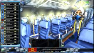TangoBravo26-Airline Tycoon 2 gold edition